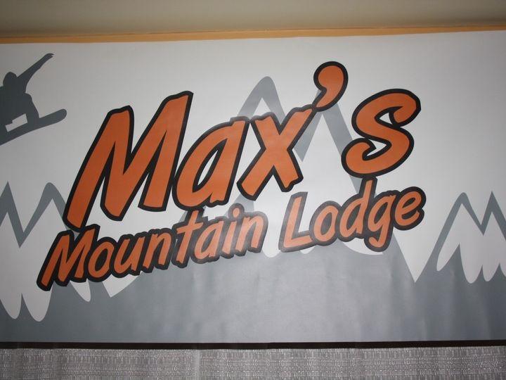 Tmx 1389117391746 Maxentran Livingston wedding planner