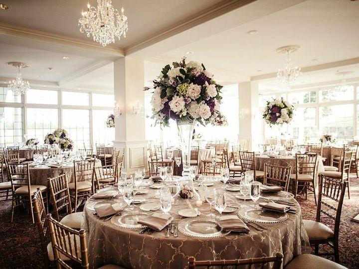 Tmx 1389120628687 Full Ballroo Livingston wedding planner