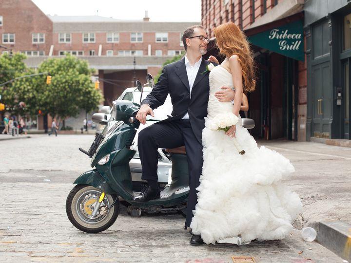 Tmx 1426349175420 Moped Livingston wedding planner
