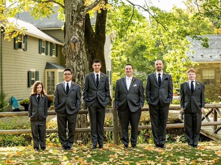 Tmx 1426349248385 Fall Grounds Livingston wedding planner