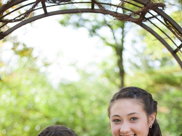 Tmx 1426349339838 Jr Bridesmaids Livingston wedding planner