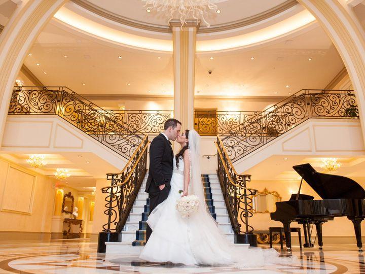 Tmx 1426349677909 The Grove Livingston wedding planner