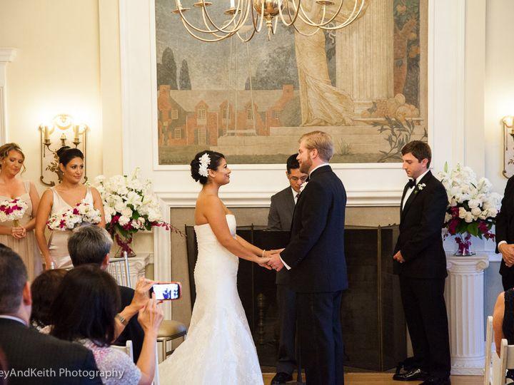 Tmx 1426350065674 Deckerlenn312 Livingston wedding planner
