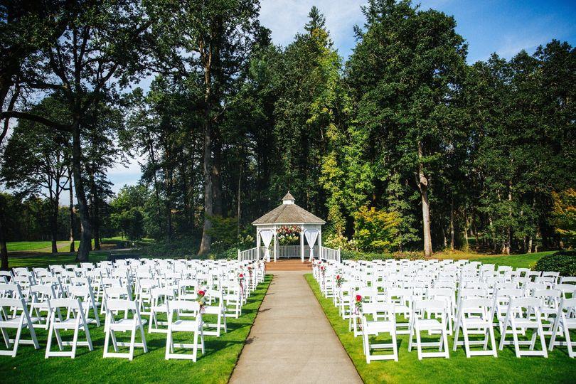 ceremony set up 51 55393 1571186180