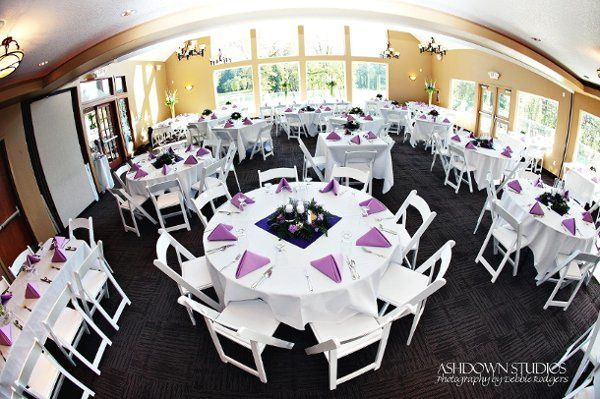 Tmx 1282076640529 4 Camas wedding venue