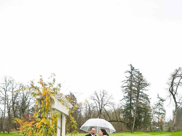 Tmx 1504911558242 Bg Gazebo Arch 3 Camas wedding venue