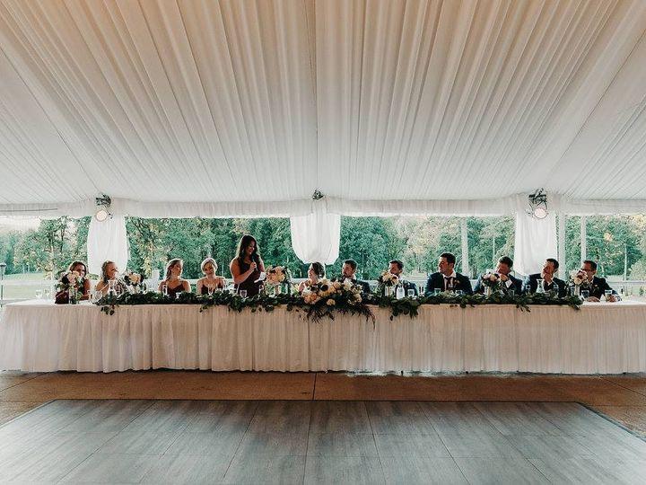 Tmx 46843977 2074561525900433 3209072978000084992 O 51 55393 1571186384 Camas wedding venue