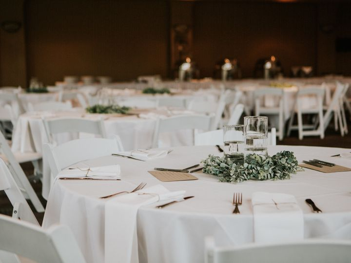 Tmx Heretoday1 51 55393 1571186213 Camas wedding venue