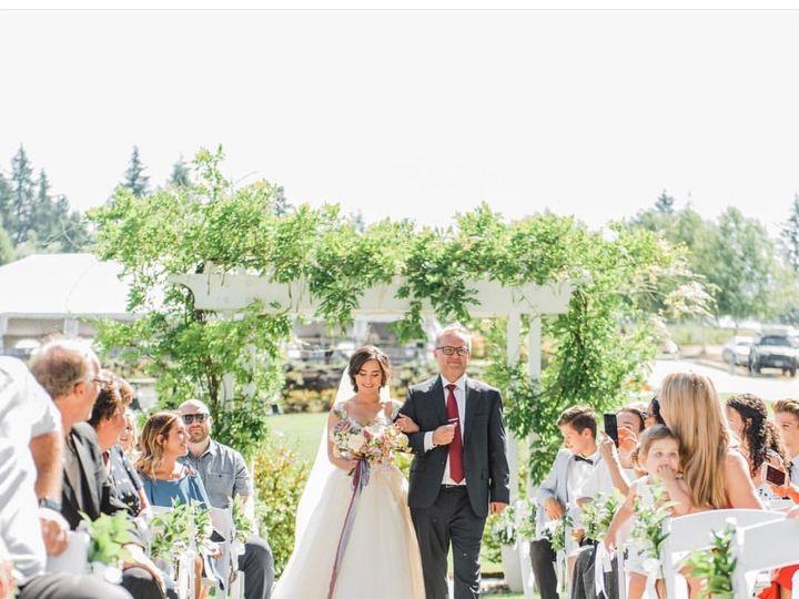 Tmx Img 7928 51 55393 1571186176 Camas wedding venue