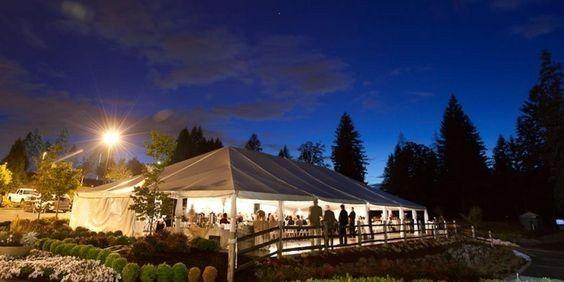 Tmx Pavilion Tent Night 51 55393 1571186175 Camas wedding venue