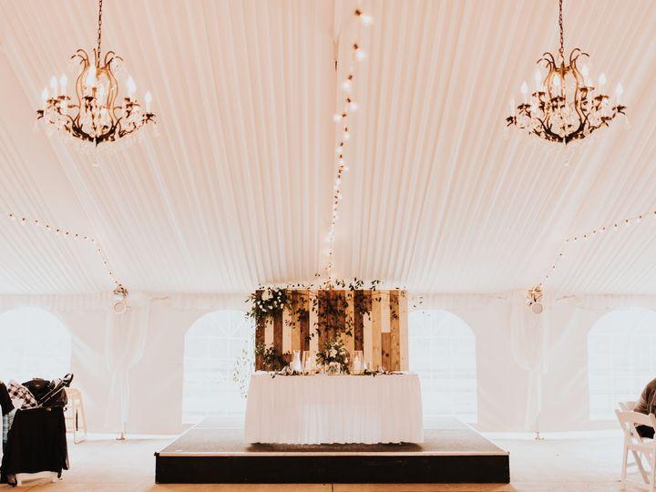 Tmx Photo By Baylee Dennis4 51 55393 1571186187 Camas wedding venue