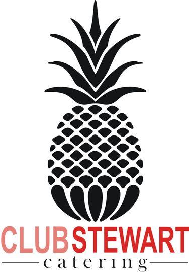 caterting logo