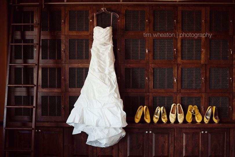 avwedding01