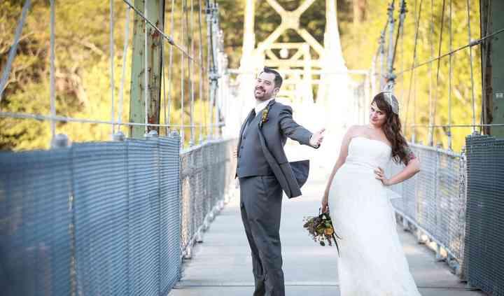 Jillian Bauer Photography