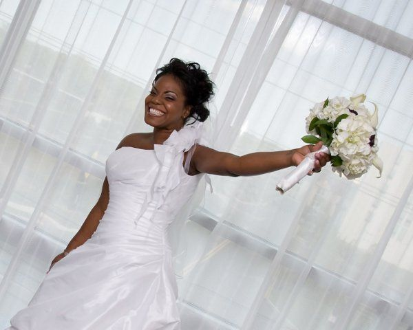Tmx 1317522112827 0391 Willingboro, NJ wedding planner