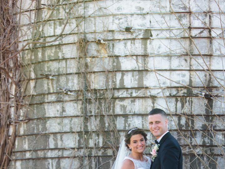 Tmx 1352 Mikeginnywed 51 56393 1572626048 Beacon, NY wedding dress