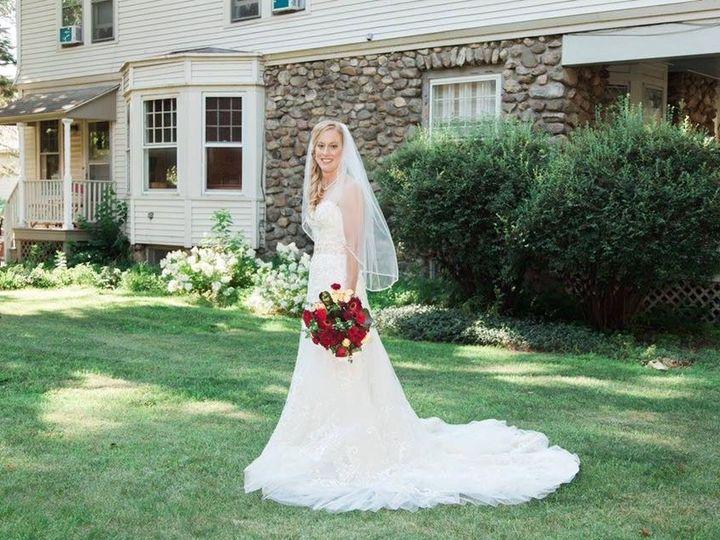 Tmx 14292451 10155329414309199 6459715047710488324 N 51 56393 157771952937469 Beacon, NY wedding dress