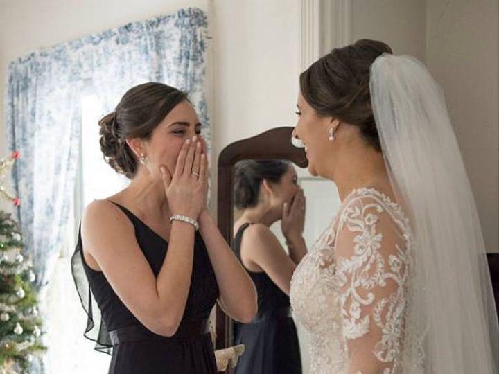 Tmx 15825935 1509952489018368 8159395477083287412 N 51 56393 157771959811848 Beacon, NY wedding dress
