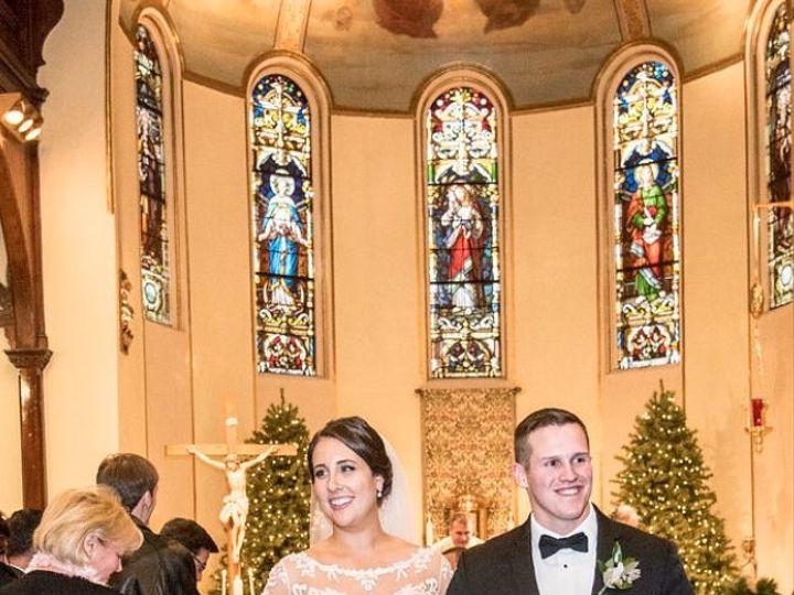 Tmx 15895898 1509958719017745 4205680895626858891 O 51 56393 157771962917963 Beacon, NY wedding dress