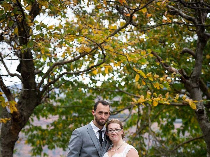 Tmx 20181012 Julie Wyatt Select Christopherduggan 965 51 56393 157771971599778 Beacon, NY wedding dress