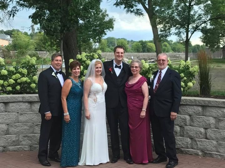 Tmx 20638784 10213949830209112 2838650685970934017 N 51 56393 157771976241828 Beacon, NY wedding dress