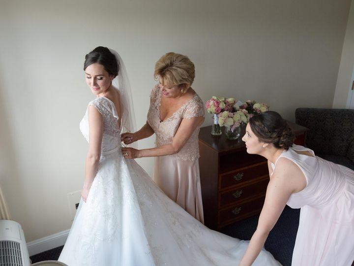 Tmx 39096475 2222402557773354 8835396392487747584 O 51 56393 157771978471466 Beacon, NY wedding dress