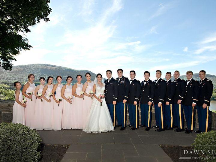 Tmx 39129696 2222474961099447 2565738416666836992 O 51 56393 157771983197364 Beacon, NY wedding dress