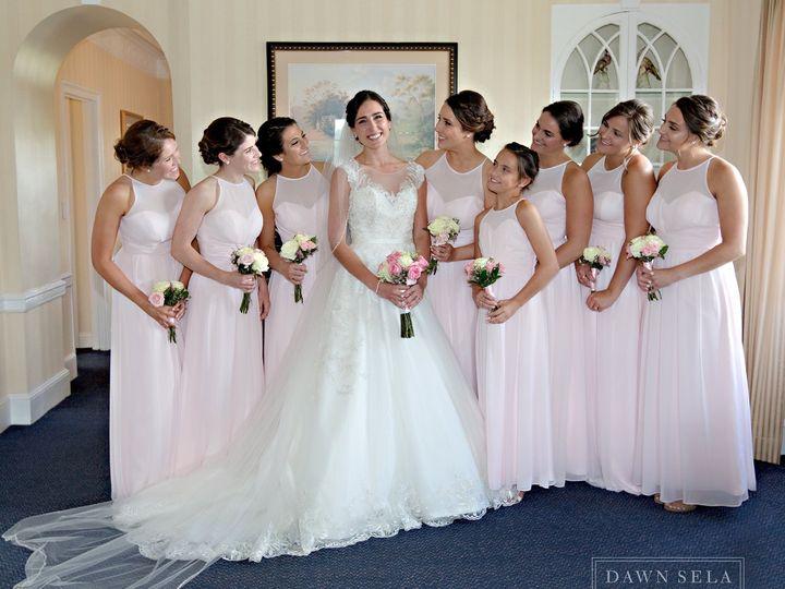 Tmx 39262835 2222421194438157 11762206026760192 O 51 56393 157771987881095 Beacon, NY wedding dress