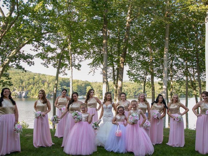Tmx B32ed5cd 10be 4b87 9bb1 Bb6eeb1fc677 51 56393 157771943956953 Beacon, NY wedding dress