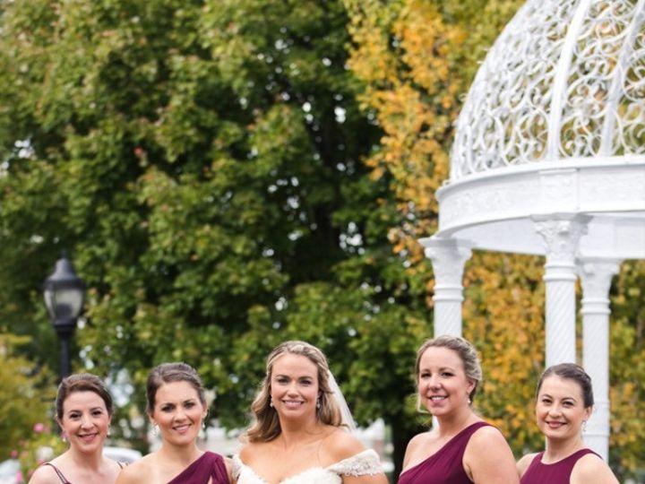 Tmx Image0 2 51 56393 157771925239585 Beacon, NY wedding dress