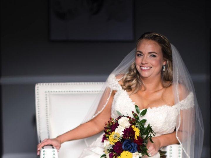 Tmx Image0 51 56393 157771930141738 Beacon, NY wedding dress