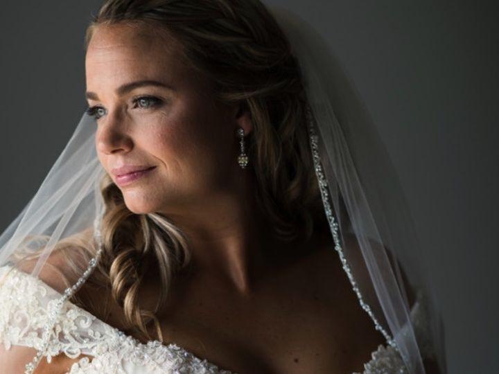 Tmx Image1 3 51 56393 157771937312266 Beacon, NY wedding dress