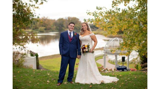 Tmx Image7 51 56393 157771940117788 Beacon, NY wedding dress
