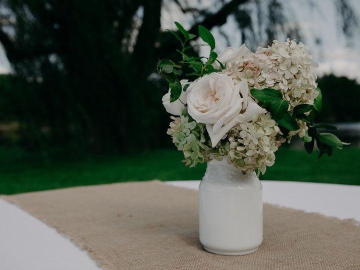 Tmx Img 0033 51 1056393 158947987411389 Winchester, VA wedding venue