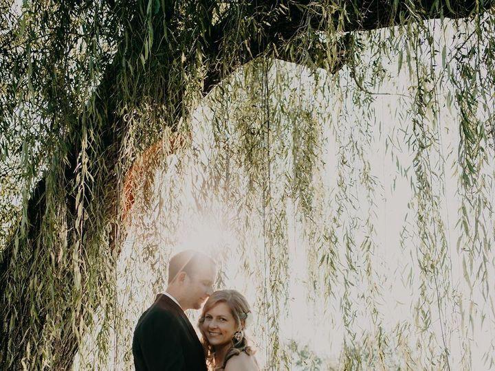 Tmx Img 1005 51 1056393 158948012472130 Winchester, VA wedding venue