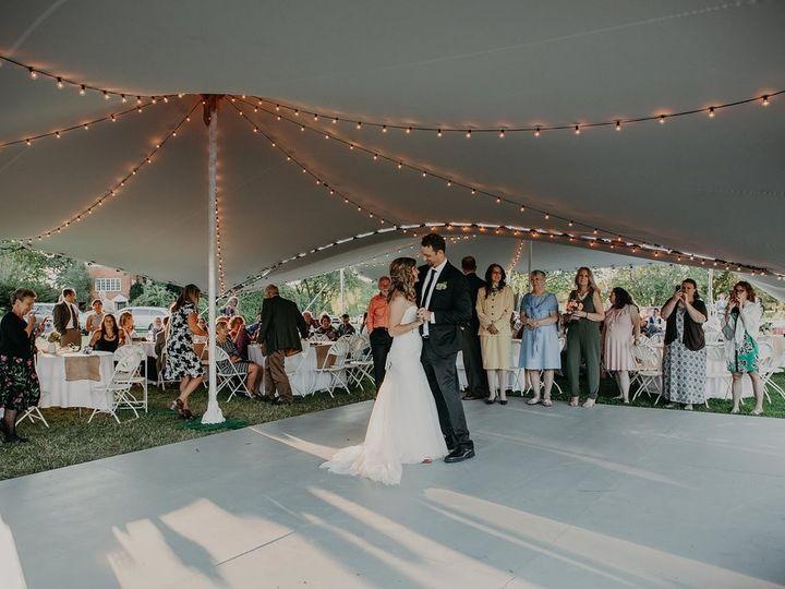 Tmx Img 1232 51 1056393 158948029691614 Winchester, VA wedding venue