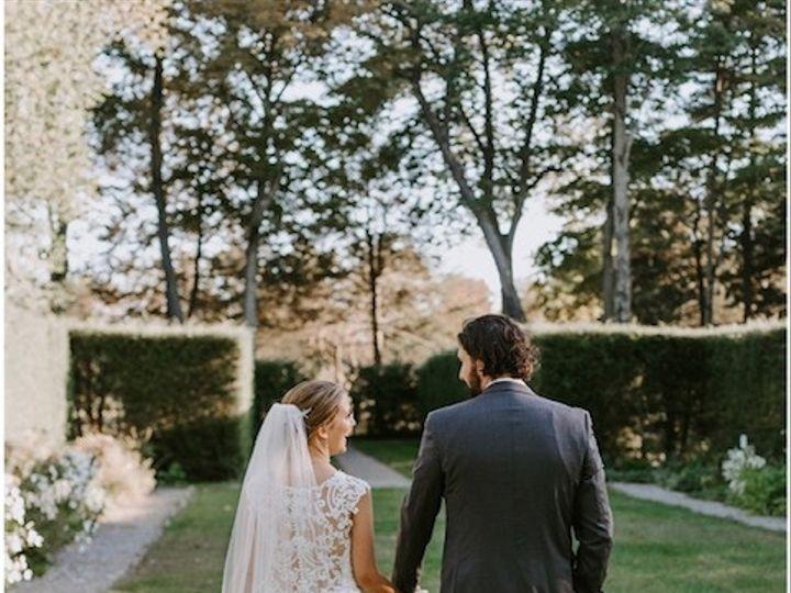 Tmx Img 3033 51 56393 1572626848 Beacon, NY wedding dress