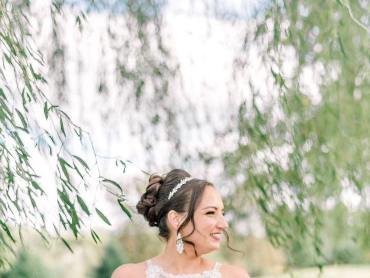 Tmx Img 3063 51 56393 1572628625 Beacon, NY wedding dress