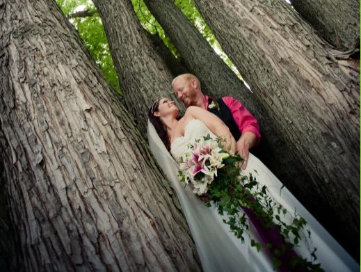 Tmx Willow Grove 51 1056393 158941374242807 Winchester, VA wedding venue
