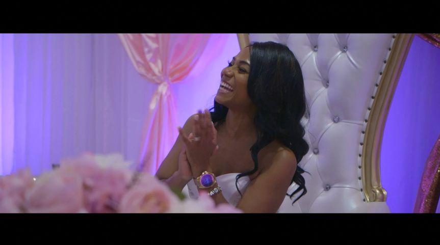 Katra's Wedding