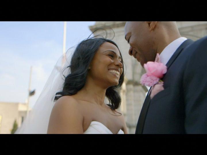Tmx Screen Shot 2019 05 24 At 12 09 51 Am 51 1066393 1558671333 Brooklyn, NY wedding videography