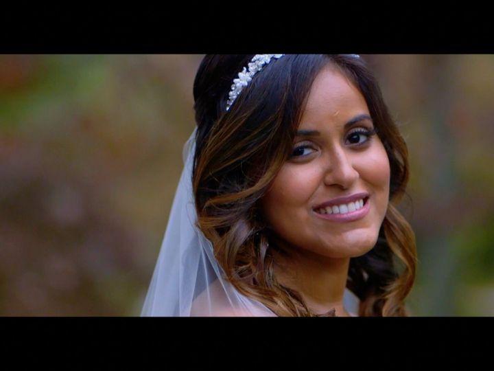 Tmx Screen Shot 2019 05 24 At 12 10 50 Am 51 1066393 1558671333 Brooklyn, NY wedding videography