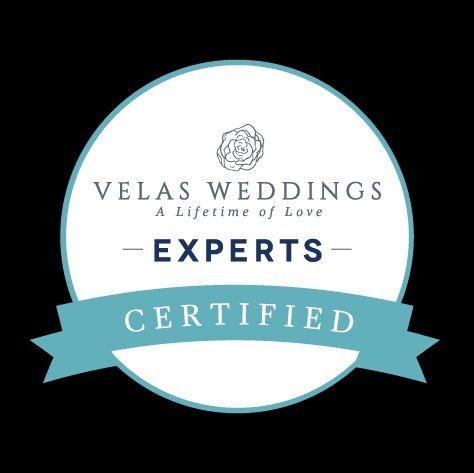 wedding expert stamp 51 386393 159871561187991