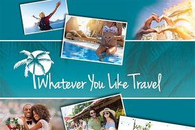 Whatever You Like Travel, LLC.