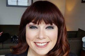 Elizabeth Vero Make-Up Artistry
