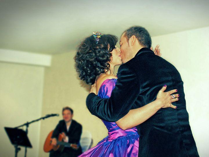 Tmx Couple 495273 1280 51 1027393 V1 Boston, Massachusetts wedding dj