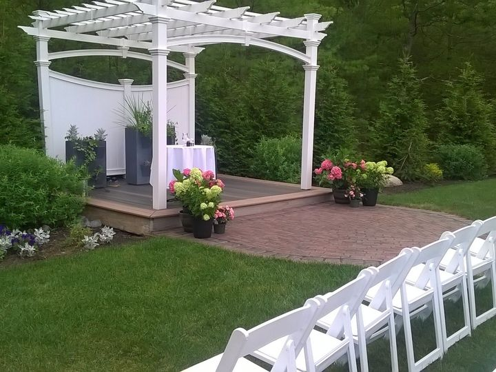 Tmx Wp 20160730 002 51 1027393 Boston, Massachusetts wedding dj