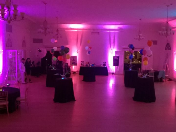 Tmx Wp 20161104 002 51 1027393 Boston, Massachusetts wedding dj