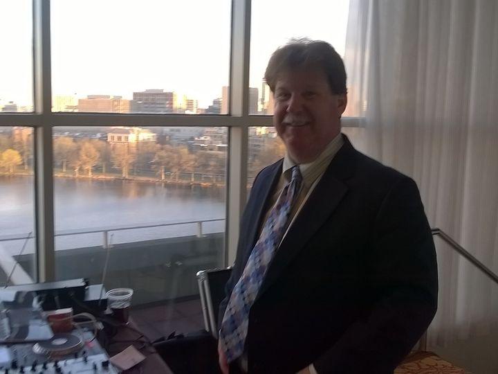 Tmx Wp 20170423 005 51 1027393 V1 Boston, Massachusetts wedding dj