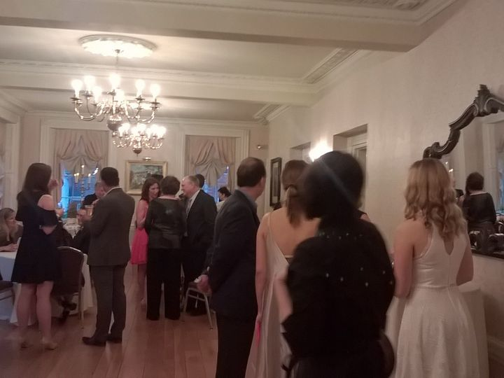 Tmx Wp 20170610 001 1 51 1027393 V1 Boston, Massachusetts wedding dj